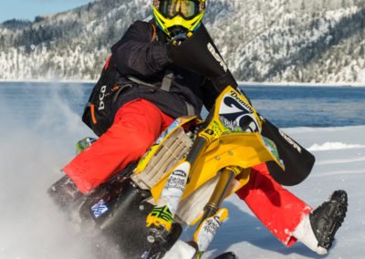 jerm_snowbike_gold_creek_Lodge