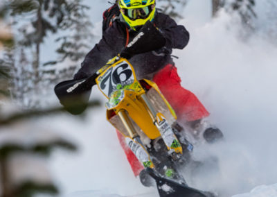 jerm_snowbike_gold_creek_Lodge2