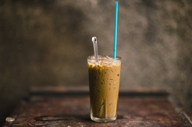 3 Mushroom Coffee Recipes To Supercharge Your Day