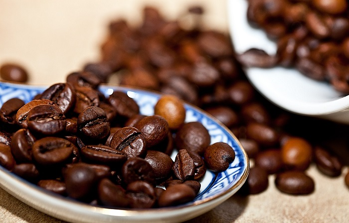 What Is Arabica Coffee?