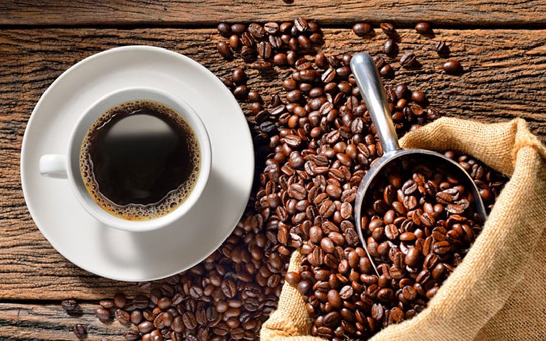 Is Mushroom Coffee Worth It?
